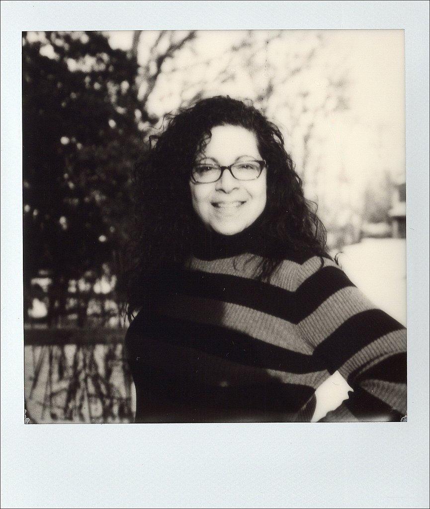 201703-Polaroid-SX70-4.jpg