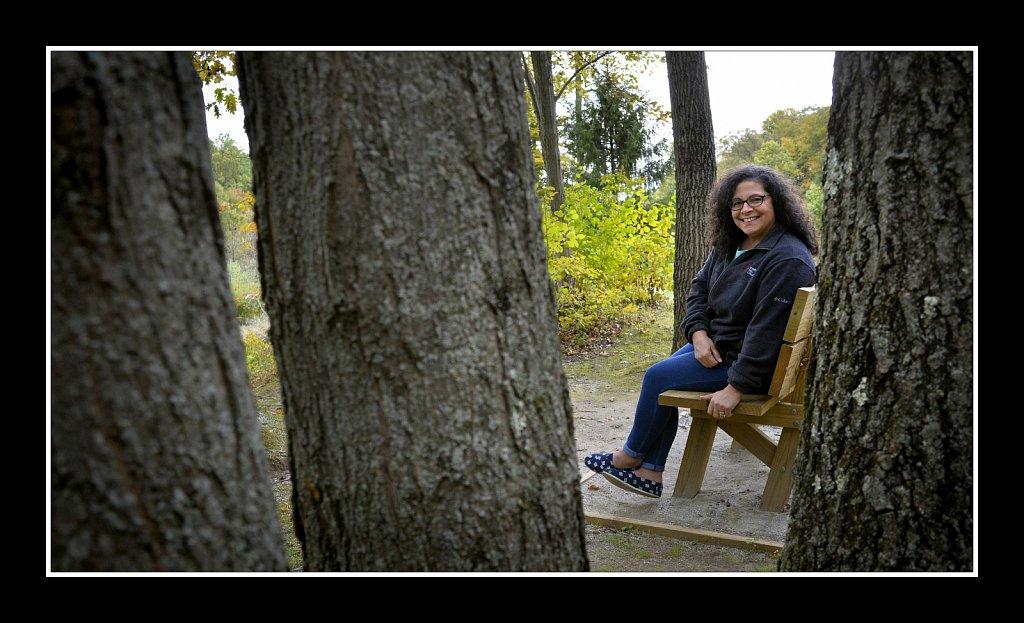 Hedden County Park