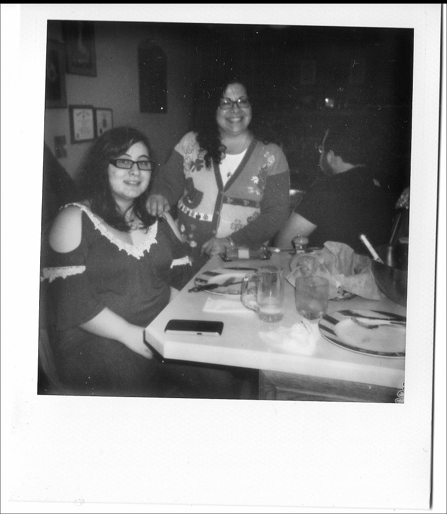 20990308-Polaroid-Impulse-Polaroid-Originals-BW-07.jpg